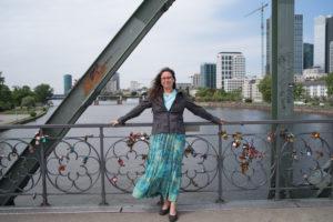 Eheberatung und Paartherapie | Praxis balancea | Frankfurt/Main | Rhein-Main-Gebiet