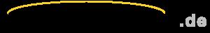 Logo Uebergangstherapie | Anke Chouadli-Franck | Praxis balancea