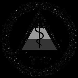Logo Verband Freier Psychotherapeuten VFP